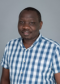 Dr. Levy Otwoma